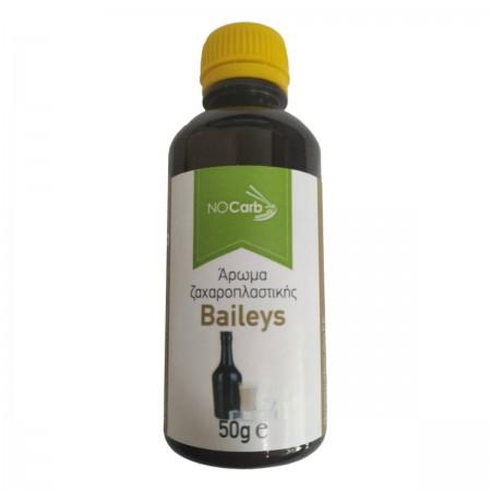 No carb αρωμα Baileys 50ml