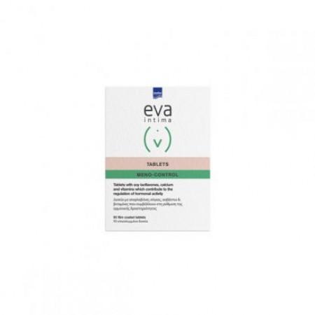 INTERMED EVA INTIMA MENO-CONTROL TABLETS (BTx90TABS)