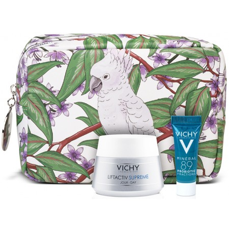 VICHY LIFTACTIV SUP PS POUCH C3 21