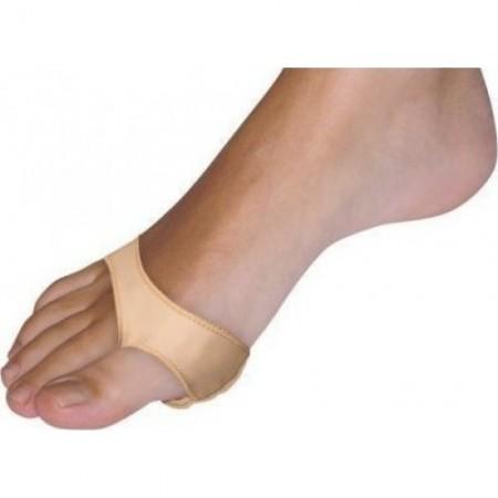 Herbi Feet Μαξιλάρι Μεταταρσίου Comodigel Gel (Large)