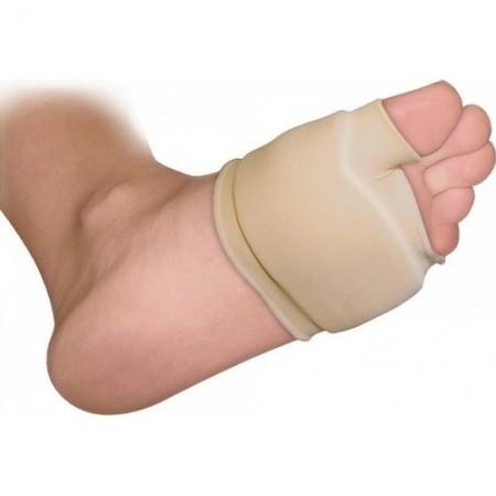 HERBI FEET Ελαστικό Προστατευτικό Για Το Κότσι & Μετατάρσιο Comodigel (Small)