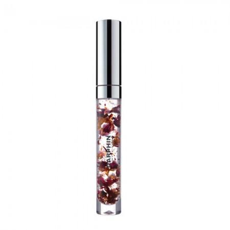 DARPHIN Petal Infusion Lip Oil With Nourishing Rose Petals 4ml